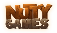 Nutty Games